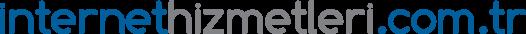 internethizmetleri.com.tr Web Hosting, Web Tasarım Hizmetleri