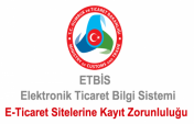 E-Ticaret Sitesi Sahiplerinin Dikkatine!