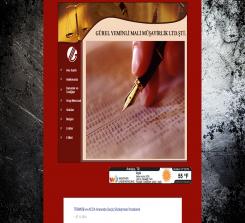 ymmerdalgurel.com (2005-2006)