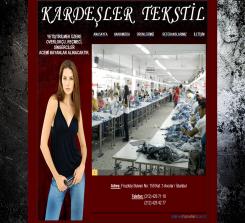 kardesler-tekstil.com (2006-...)