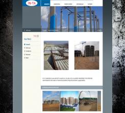 inta.biz.tr (2011-2020)
