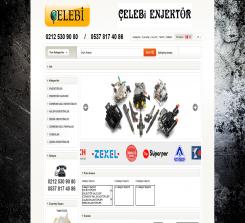 celebienjektor.com (2010-2020)
