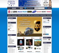 avrupabilisim.com.tr (2010-2011)