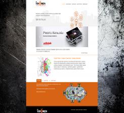 fenomen.web.tr (2010-...)