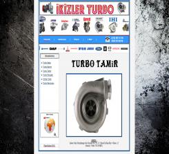 ikizlerturbo.com (2011-2014)