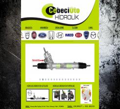 cebeciotohidrolik.com (2010-2014)