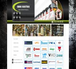 emreelektrik.com (2009-2018)