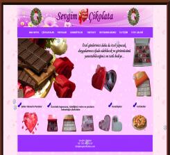sevgimcikolata.com (2010-2014)