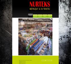 nur-teks.com (2008-2018)