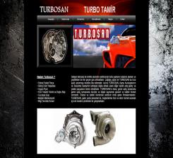 turbosan.org (2009-2015)