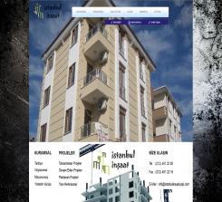 istanbulinsaatyapi.com (2007-2015)