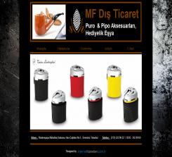 mfdisticaret.com (2010-2018)