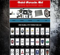 yedekparcacim.net (2010-2012)