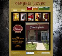 osmanli-perde.com (2009-...)