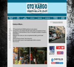 otokargo.com (2011-2016)