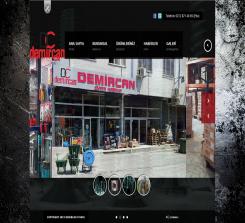 demircancivata.com (2008-...)