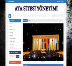 atasitesi.net (2011-2017)