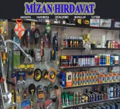 mizanhirdavat.com (2007-2008)