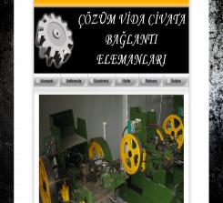 cozumvida.com (2012-2013)