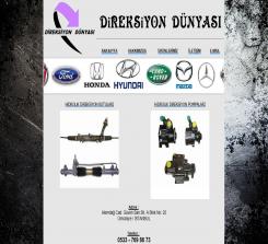 direksiyondunyasi.com (2011-...)