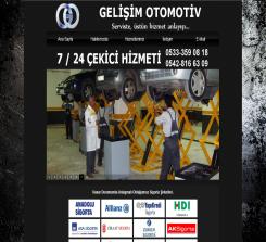 gelisimotomotiv.com (2012-...)