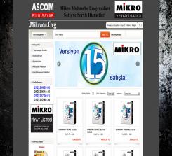 mikrocu.org (2011-...)
