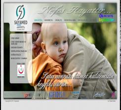 sayamed.com (2012-2019)