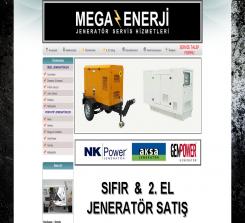 mega-jenerator.com (2011-...)
