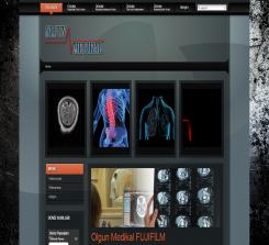 olgunmedikal.com (2011-...)