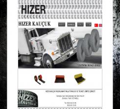 hizerkaucuk.com (2012-2017)