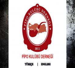 pipokulubu.org.tr (2011-...)