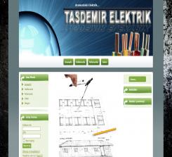 tasdemirelektrik.com (2011-...)