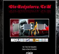 otoradyatorcu.com (2012-2016)