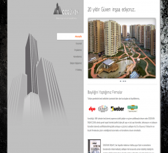 ozguveninsaat.com (2011-...)