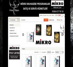 mikroal.com (2013-2016)