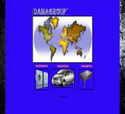 damamakina.com (2013-2019)