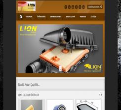 lionfilters.com (2014-2017)