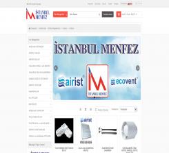 istanbulmenfez.com.tr (2013-2020)