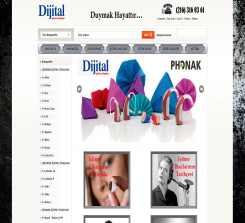 dijitalisitme.com (2013-...)