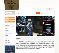 cekurjeans.com (2013-2015)