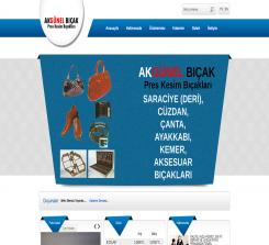 akgunelbicak.com (2015-...)