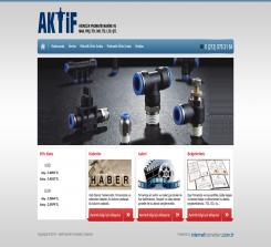 aktifhidrolikpnomatik.com.tr (2015-...)