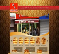 ornekborek.com (2014-...)