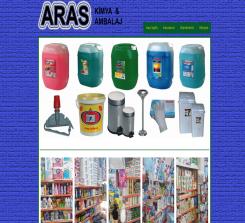 araskimyaambalaj.com (2015-...)