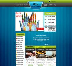 oficatercume.com (2015-2016)