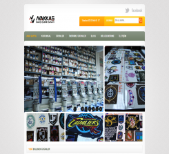 nakkasnakis.com (2015-...)