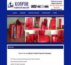 konfornakliyat.com (2015-...)
