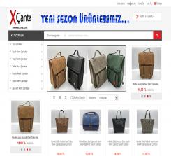 xcanta.com (2016-2017)