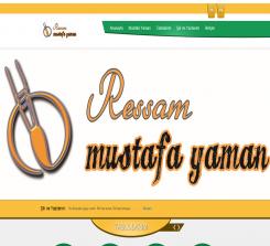 ressammustafayaman.com (2016-...)