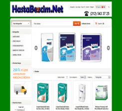 hastabezcim.net (2015-2018)
